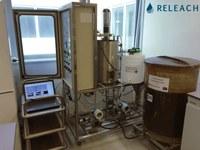 sequencing_batch_reactor